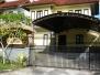 Bakri Villa 3 Pecatu Indah Resorts Residence. Jalan Sahadewa 1 No. 141