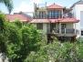 Bakri Villa 1 Pecatu Indah Resorts Residence. Jalan Sahadewa 1 No. 142