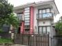 Bakri Villa 2 Pecatu Indah Resorts Residence. Jalan Sahadewa 2, Block D3 No. 19
